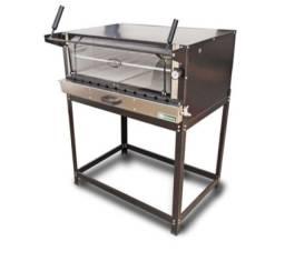 Forno industrial fogão balcão de frios