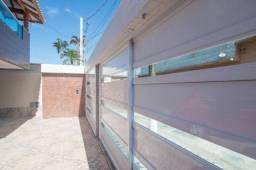 Casa Caiçara - Praia Grande sp- 02 dormitorios
