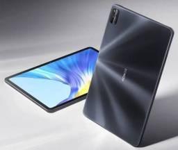 Tablet Huawei Honor V6 5g não Apple e Samsung