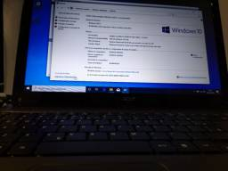 Notebook Acer modelo. 5750
