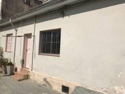 Casa Terrea para locação na Mooca