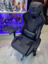 Cadeira Gamer Thunder X3 DC3 ( NOVO LACRADO )