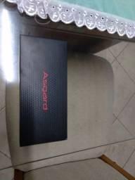 MEMORIA DDR4 RGB 16G 3200MHZ Asgard nova