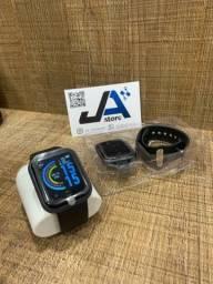 Smartwatch y68 Entrega gratis