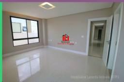 Casa duplex com 5 Suítes Chapada Condominio residencial Renaissanc