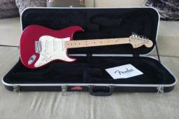 Fender Stratocaster American Special de 2012