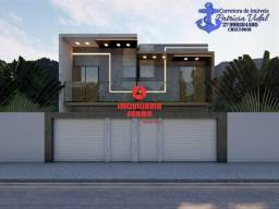 PRV Vendo casa de alto padrão, Reserva da Morada, 3 suítes sendo 1 máster, área gourmet