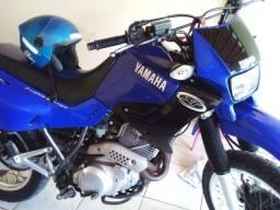Xt 600E 2004/2004