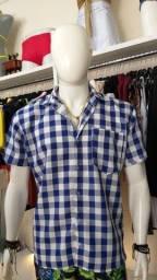 Aceitamos Encomendas de Blusas Masculinas para Festa Junina