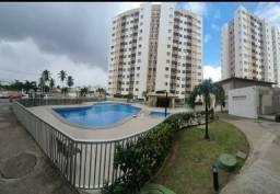 Residencial Salvador Norte