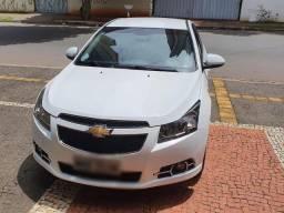 Ágio - Chevrolet Cruze 2012 1.8 - Auto - R$ 14.000 + parcelas 700,00 - aceito usado!!!