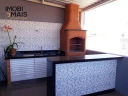 Título do anúncio: Apartamento com 2 dormitórios à venda, 132 m² por R$ 270.000,00 - Parque Paulistano - Baur