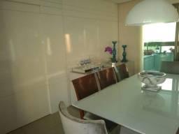 Título do anúncio: Apartamento para Venda em Salvador, Patamares, 4 dormitórios, 4 suítes, 5 banheiros, 3 vag