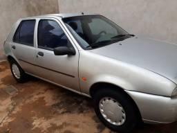 Vendo Fiesta/98 ie