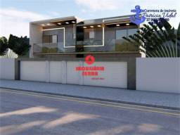 PRV Vendo maravilhosa casa em Reserva da Morada, alto padrão 3 suítes