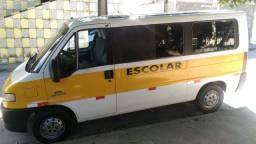 DUCATO 2003 2.8 TURBINADA