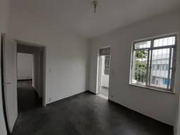 Apartamento para Aluguel, Penha Rio de Janeiro RJ