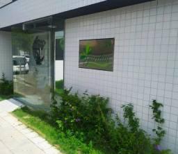 Título do anúncio: Apartamento no Rosarinho 4 quartos sendo 2 suites 120 M2 pertinho da Praça do Rosarinho!