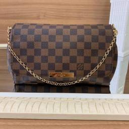 Bolsa Louis Vuitton Balada Premium