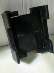 Base com rodas (HD)