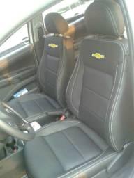 Capa para Banco Universal Chevrolet Corsa Hatch 1994 a 2012