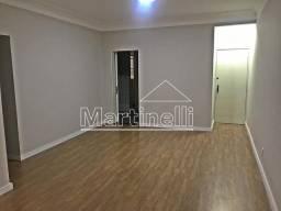 Apartamento à venda com 3 dormitórios em Jardim iraja, Ribeirao preto cod:V30452