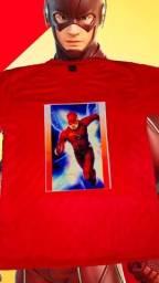 Título do anúncio: Camisas Personalizadas a Imagem que vc quiser