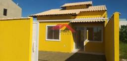 $AZE&(SP1144)Casa de um quarto em São Pedro da Aldeia