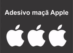 Vendo Adesivo Apple.