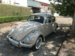 Fusca 1300 ano 1971