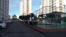 Salvador, Jardim das Margaridas, Fórmula Residencial Salvador Norte