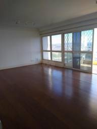 Apartamento para alugar com 5 dormitórios em Centro, Ribeirao preto cod:L19404