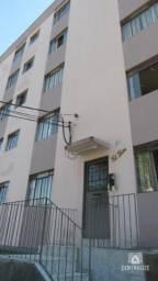 Apartamento para alugar com 1 dormitórios em Centro, Ponta grossa cod:1046-L