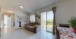 Apartamento à venda com 3 dormitórios em Alto petrópolis, Porto alegre cod:155962