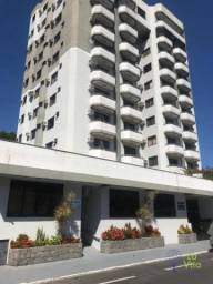 Apartamento à Venda, com 3 Quartos, Sendo 1 Suíte, 129m² Privativos - Bairro Vorstad - Blu