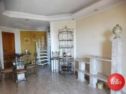 Apartamento para alugar com 2 dormitórios em Vila formosa, São paulo cod:224616