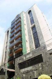 Apartamento à venda com 5 dormitórios em Santa helena, Juiz de fora cod:5000