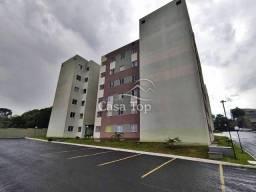 Título do anúncio: Apartamento à venda com 3 dormitórios em , Ponta grossa cod:3589