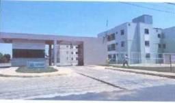 Apartamento à venda com 2 dormitórios em Boa esperança, Curvelo cod:20903