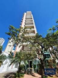 OPORTUNIDADE - Apartamento com 4 dormitórios à venda, 242 m² - Setor Oeste - Goiânia/GO