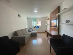 Apartamento à venda com 2 dormitórios em Centro, Belo horizonte cod:ALM1416