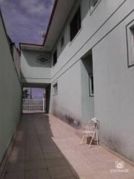Casa à venda com 3 dormitórios em Colonia dona luiza, Ponta grossa cod:373