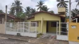 Casa de condomínio à venda com 4 dormitórios em Centro, Parnamirim cod:CA0509