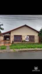 Título do anúncio: Casa à venda com 3 dormitórios em Uvaranas, Ponta grossa cod:1055