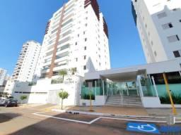 Apartamento para Venda em Bauru, Jd. Infante Dom Henrique, 3 dormitórios, 3 suítes, 4 banh