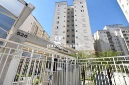 Apartamento para alugar com 2 dormitórios em Tingui, Curitiba cod:64401001