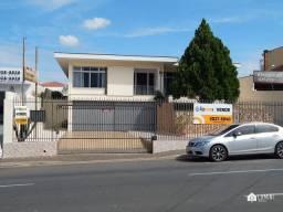 Casa à venda com 5 dormitórios em Uvaranas, Ponta grossa cod:C120