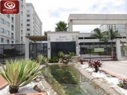 Apartamento à venda com 1 dormitórios em Bairro alto, Curitiba cod:13160209