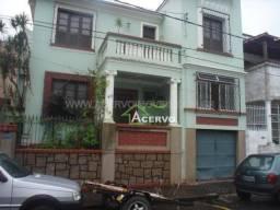 Título do anúncio: Casa com 5 dormitórios à venda, 130 m² por R$ 1.100.000,00 - Poço Rico - Juiz de Fora/MG