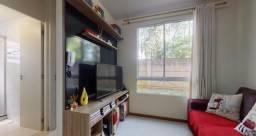 Apartamento à venda com 3 dormitórios em Alto petrópolis, Porto alegre cod:155951